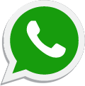This image has an empty alt attribute; its file name is Whatsapp.png
